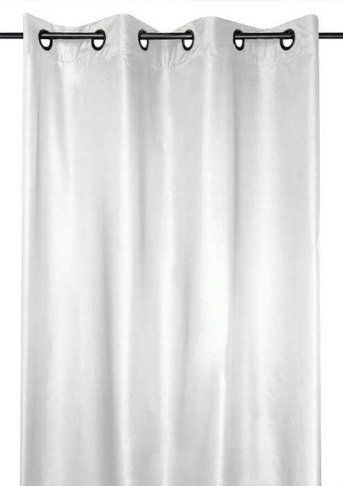 Verdunkelungsvorhang online kaufen Stockholm Weiß